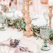 table decor, table decor, table decor, table settings - Outlandish Events - Luxury & Destination Weddings