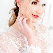 accessories, bridal accessories - Outlandish Events - Luxury & Destination Weddings