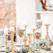 candles - Outlandish Events - Luxury & Destination Weddings