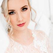 makeup, makeup, makeup - Outlandish Events - Luxury & Destination Weddings