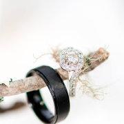 wedding rings - Outlandish Events - Luxury & Destination Weddings