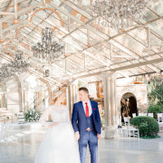 bride and groom, bride and groom, wedding venue - Outlandish Events - Luxury & Destination Weddings