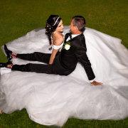 Outlandish Events - Luxury & Destination Weddings