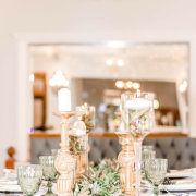 table decor, table decor, table decor, table decor, table decor, table decor, table decor, table decor - Outlandish Events - Luxury & Destination Weddings