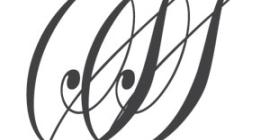 Symbols on Silk