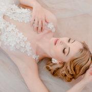 bridal makeup - MM Photography