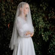 veils - MM Photography