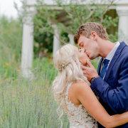 kiss, kiss, kiss - MM Photography