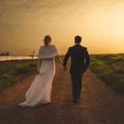 bride and groom, bride and groom, bride and groom - Waverley Hills