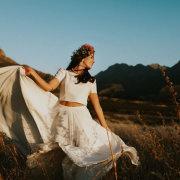bride, wedding dresses, wedding dresses, wedding dresses, wedding dresses - Waverley Hills