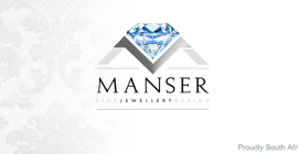Manser Jewellery