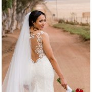 bouquets, wedding dresses, wedding dresses - Flowers by Arlene