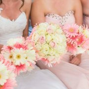 bouquets - Flowers by Arlene