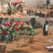 table decor, table decor, table decor, table settings - Flowers by Arlene