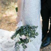 bouquets - Flowers by Arlene