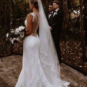 wedding dresses, wedding dresses, wedding dresses - Flowers by Arlene