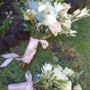 Flowers by Arlene