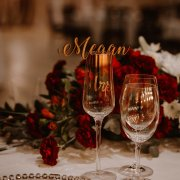 wedding decor - Flowers by Arlene