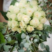 flowers - Flowers by Arlene