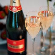champagne - Piper-Heidsieck Champagne