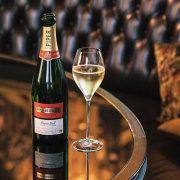 Piper-Heidsieck Champagne