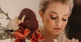 Blush Babe Makeup Artist