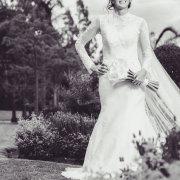 Melisa Scheepers Photography