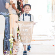 page boy - Melisa Scheepers Photography