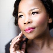 makeup, makeup - Melisa Scheepers Photography