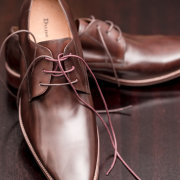 grooms shoes - Melisa Scheepers Photography