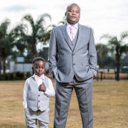 groom, page boy, suits - Melisa Scheepers Photography