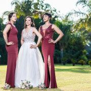 bridesmaids dresses, bridesmaids dresses, wedding dresses, wedding dresses - Melisa Scheepers Photography