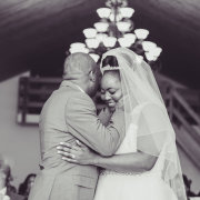 bride and groom, bride and groom - Melisa Scheepers Photography