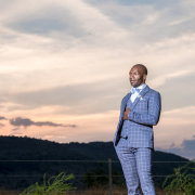 suits - Melisa Scheepers Photography