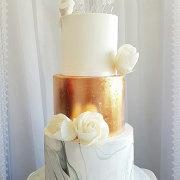best cakes in gauteng, best cakes in gauteng - Jeanette\