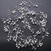bridal hair accessories, hair accessories - Bridal Hair Boutique