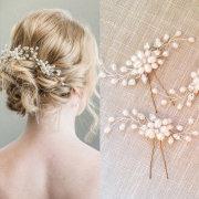 Bridal Hair Boutique