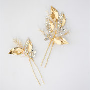 bridal accessories, bridal hair accessories, hair accessories - Bridal Hair Boutique