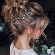 bridal hair accessories, bridal hairstyles - Bridal Hair Boutique