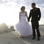 Elandie Bridal