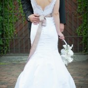 wedding dress, wedding dress - Elandie Bridal