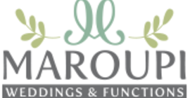 The Maroupi Wedding Venue