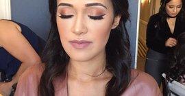 Rebeca Da Fonseca Makeup Artistry
