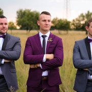 groom and groomsmen, grooms suits, suits, suits, suits, suits, suits, suits, suits - Paper Plane Media