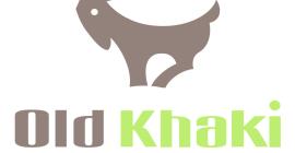 Old Khaki