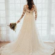 wedding dresses, wedding dresses, wedding dresses, wedding dresses - You Me Oui