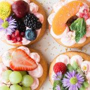desserts - You Me Oui