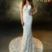 wedding dresses, wedding dresses, wedding dresses - Tying The Knot Bridal Boutique