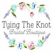Tying The Knot Bridal Boutique