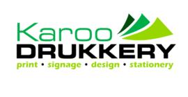 Karoo-Drukkery